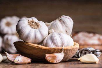 Beragam Herbal Penurun Kolesterol Alami